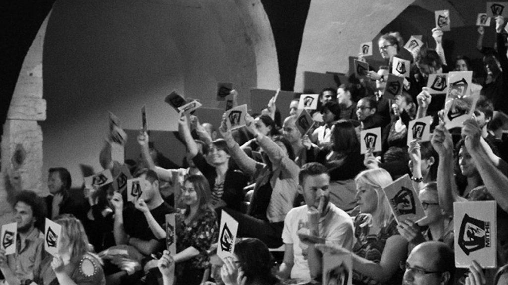 MITHE-Championnat-Finale