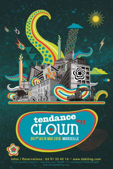 Tendance-Clown#11-Affiche2016