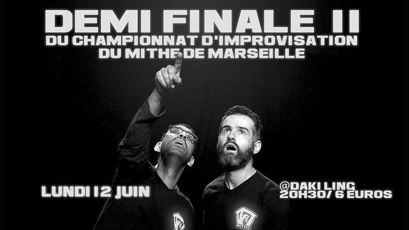 MITHE-Championnat-demi-finale2